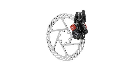 Avid Ball Bearing 7 Scheibenbremse Vorderrad/Hinterrad graphite